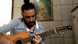 Ave Maria - viola