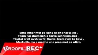 Durrki & ProOFiL - Nese Shihemi Prap ( Love Song )
