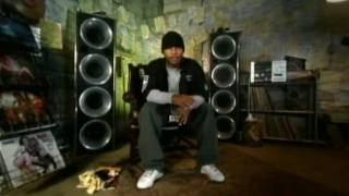 "Royce Da 5'9"" - Hip Hop (Prod. By DJ Premier) [HD]"