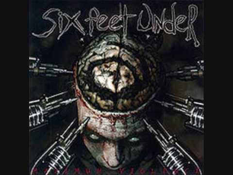 six-feet-under-war-machine-with-lyrics-pfdingus