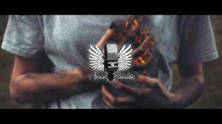 Aggressive HipHop / Rap Instrumental Beat (Kaptan H. Davran)