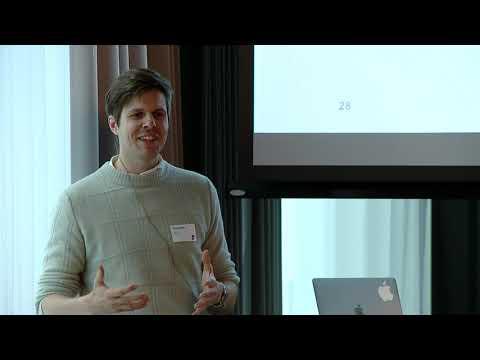 C2-2 Potential för flexibla värmepumpar - Claes Sandels