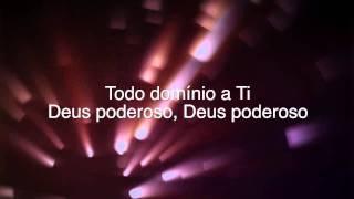 Nivea Soares   Para aprender   GLORIA E HONRA