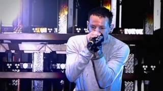 Linkin Park - No More Sorrow (Rock am Ring 2007) [HD]
