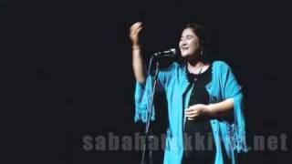 Sabahat Akkiraz Bu Ne Bicim Sevda Imis(lyrics)