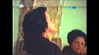 Fado - Fernanda Maria - Sentir Vida