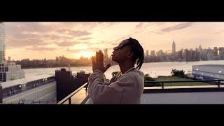 "Joey Bada$$ - ""Devastated"" (Official Music Video)"