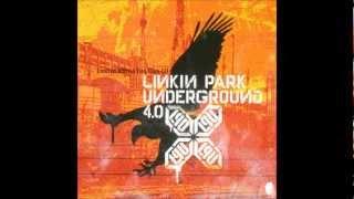 Linkin Park - Wish [HD]
