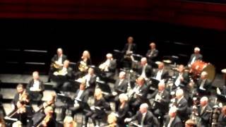 Sleeping Beauty Waltz by Tchaikovsky