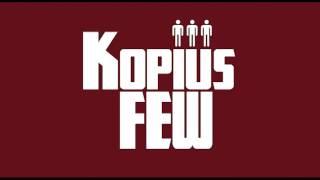 Cast Down [instrumental] by Kopius Few