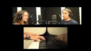 Ry Cuming & Sara Bareilles - Always Remember Me (Cover)