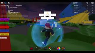 roblox wolf sheep clothing song id