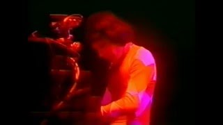 9. The Millionaire Waltz (Queen In Earls Court: 6/6/1977) [Filmed Concert]