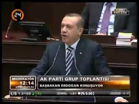 Dünya Geriye Giderken, Türkiye Rekorlar Kırmaya Devam Ediyor !