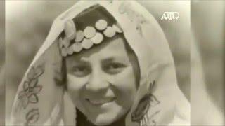 Jamala / Джамала  - «1944» (Eurovision / Евровидение-2016)