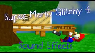 SMG4 Sound Effects - TADA Sound