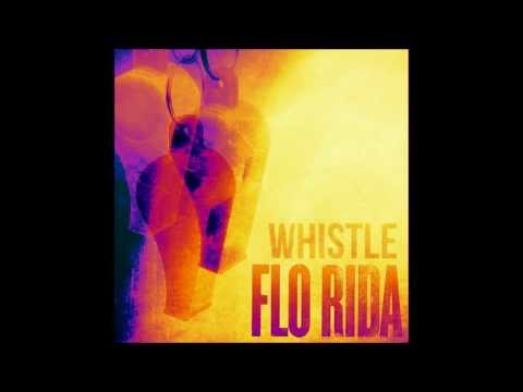 flo-rida-whistle-ibiza-house-remix-2012-racerchecker