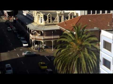 Longstreet, Long street cape town South Africa ,Kaapstad , Kapstadt, Capetown