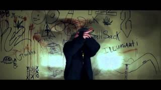 Hi-Rez - Definition (Music Video)