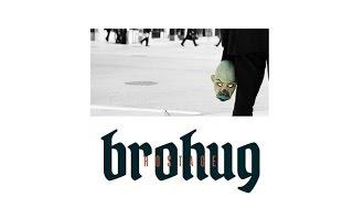 BROHUG - Hostage