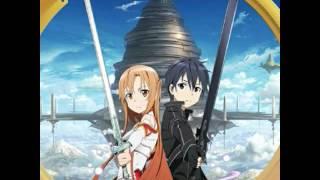Sao- nightcore swordland (season 1)