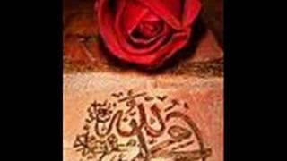 muhteşem islami klip