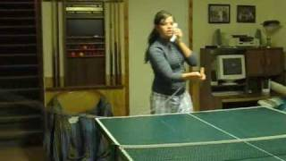 Ping Pong War- Boom(POD)