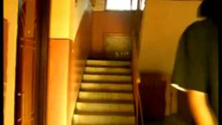 Gaya ft. Marcelino - Am invatat [produs de Marcelino]