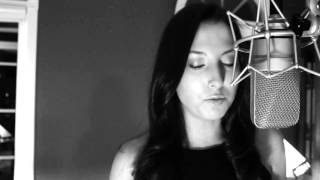 HALO-HELLO mashup - Ashley Fister