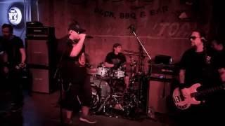 Raimundos - Bêabá [Live at House of Jam]