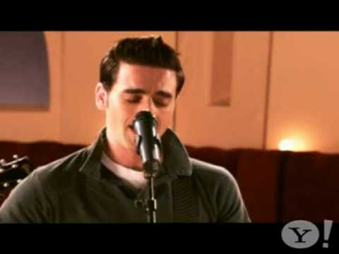 dashboard-confessional-dont-wait-acoustic-performance-stupidsystemus