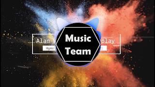 【和訳】Alan Walker vs Coldplay - Hymn for the weekend