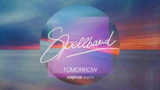 Spellband - Pleasure