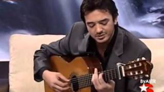 Orhan Ölmez - Dertli Dolap / Nihat Hatipoglu