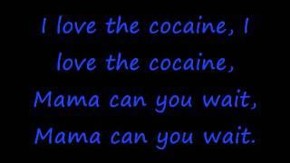 Buckcherry- Lit Up (With Lyrics)