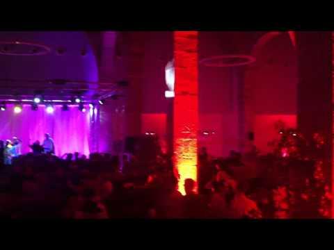 Soundworks Pro S.L, Disco Drassanes III.MOV