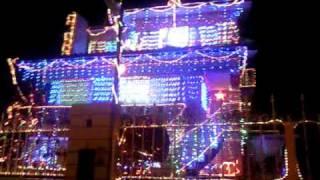 A Casa-Natal de Ílhavo
