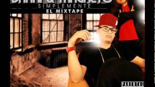"""vuela amor remix _ danni y magneto ft jey di el futurirasta """" oficial remix 2011 """""""