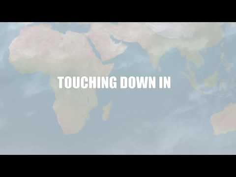 backstreet-boys-feels-like-home-lyric-video-mybackstreetnet
