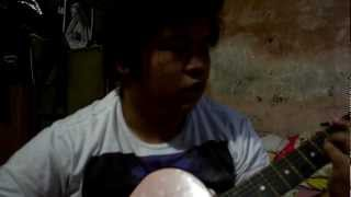 BiKO [Buko - Ilocano Version] (c) JirehLim / Cover