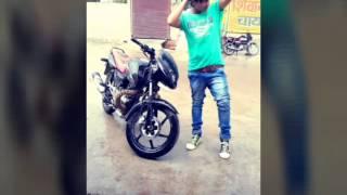 Mohanjo daro  title song