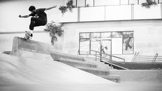Jumpman Blanco - Kevin White? Man Can Jump!