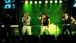 KubanTimes - Ya No Lloro Por Ti Live HD.mp4