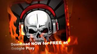 Best MP3 Skull Music Download