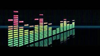 Pitbull Piensas(dile la verdad) ft Gente De Zona remix dj joseph