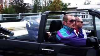 Daj No Szluge - Skarlans  (Official Video)