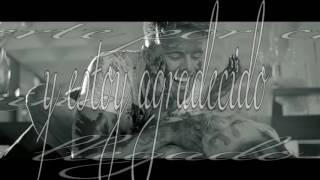 Agradecido Banda La 602 (Video lyrics)