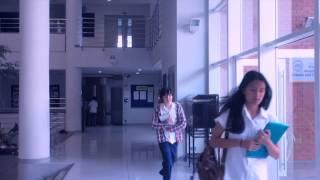 Awkward - San Cisco (Music Video)