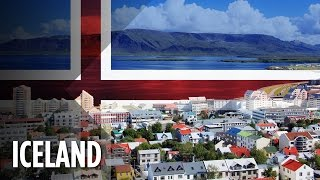 What Is Life Really Like In Iceland?