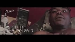 Bobby Magogoz-AME Official music video 2017